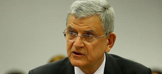 Bakan Bozkır'dan AB Büyükelçisi Haber'e sert tepki
