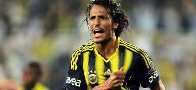 Güle güle Alves