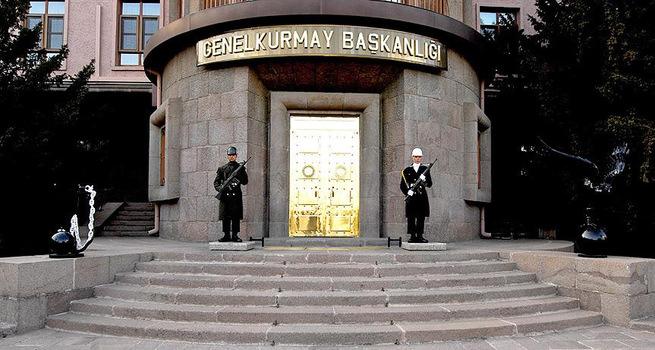TSK'dan Çukurca'da düşen helikopterle ilgili flaş açıklama