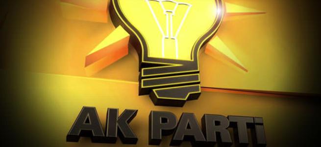 AK Parti bugün genel başkan adayını açıklıyor