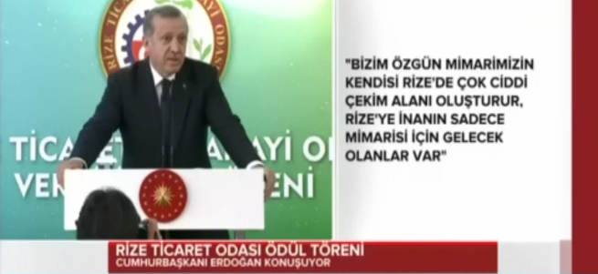 Cumhurbaşkanı Erdoğan'dan gündeme ilişkin önemli açıklamalar...