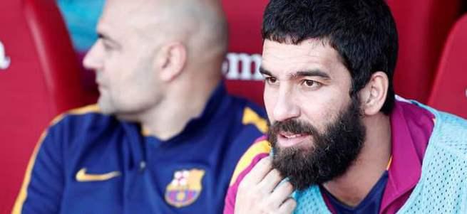Barça, Arda'yı gözden çıkardı... Satılıyor!