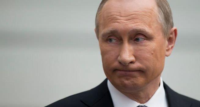 Türkiye'den flaş Rusya açıklaması