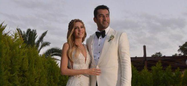 Yeni evli çift para basacak
