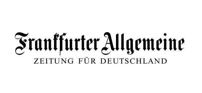 Almanlardan mega projelere şaşırtan övgü!