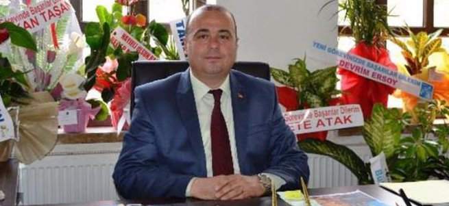 CHP'li belediyeden vatandaşlara 'Ramazan' hakareti