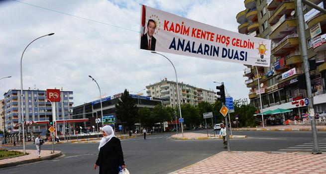 Diyarbakır'a dev yatırım