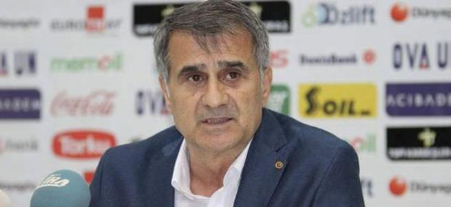 Gökhan Gönül adım adım Beşiktaş'a...