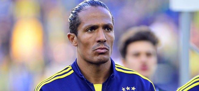 Fenerbahçeli futbolcular Bruno Alves'i istemiyor