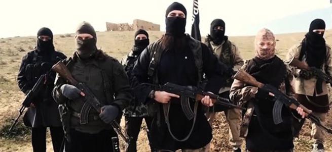 Teröristlerin planını açıkladılar! Hedeflerinde onlar var!