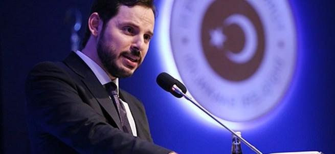 Türkiye'nin yıllık 265 milyar kilovatsaat elektriğini nasıl üreteceksiniz?