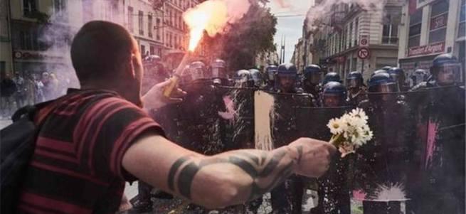 Fransız medyası: Turist gelmiyor