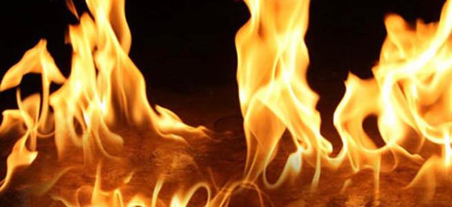 Alanya'da beş yıldızlı otelde çıkan yangında 1 müşteri öldü