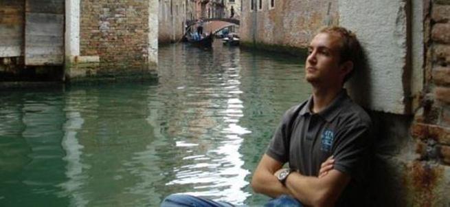 Seri katil Filiz'in babası: Yakalanmasını istiyorum