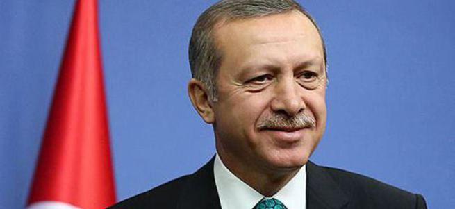 Cumhurbaşkanı Erdoğan Somali'de - CANLI