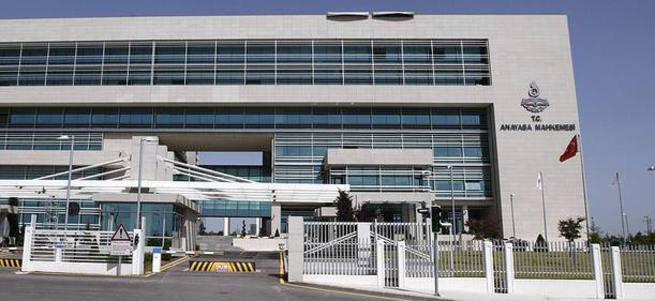 Anayasa Mahkemesi dokunulmazlık başvuruları hakkında kararını verdi