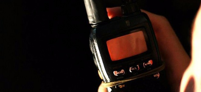 Lice'deki hain saldırı PKK'lıların telsiz konuşmasına yansıdı