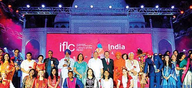 FETÖ'nün yeni hedefi Hindistan