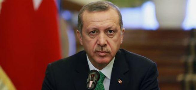 Cumhurbaşkanı Erdoğan yaralıları ziyaret edecek