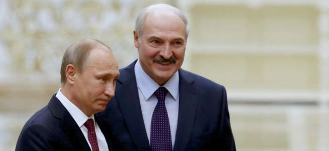 Putin'den itiraf: Gücüm kalmadı