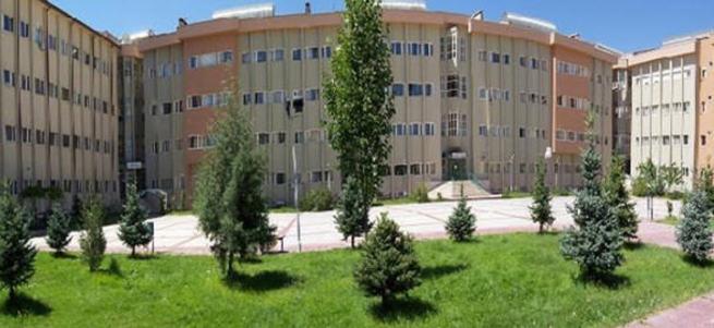 ERÜ Tıp Fakültesi'nde 'troid kanseri' paniği