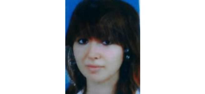 Ailesinden ayrı yaşayan genç kız intihar etti