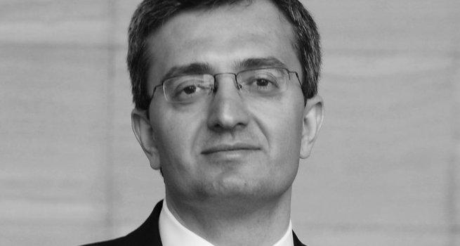 Kılıçdaroğlu protestolardan nasıl kurtulur?