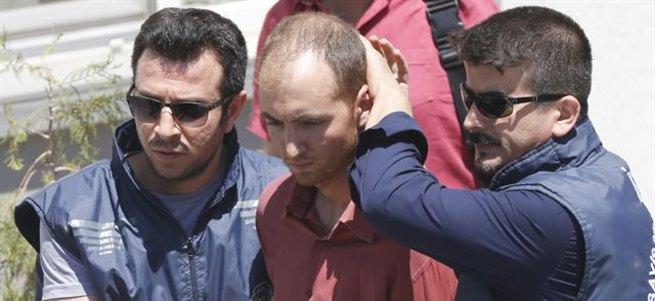 Atalay Filiz, Fatma öğretmeni neden öldürdüğünü açıkladı