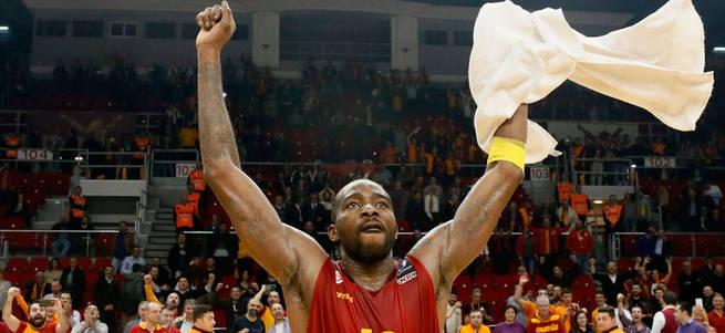Galatasaray'a şok! Lasme'de yasaklı madde!