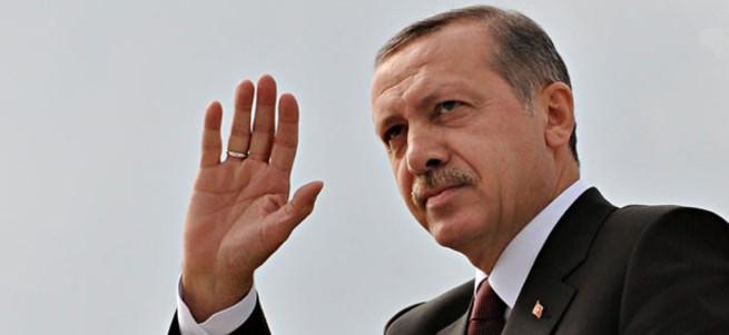 Cumhurbaşkanı Erdoğan'dan flaş Rusya hamlesi