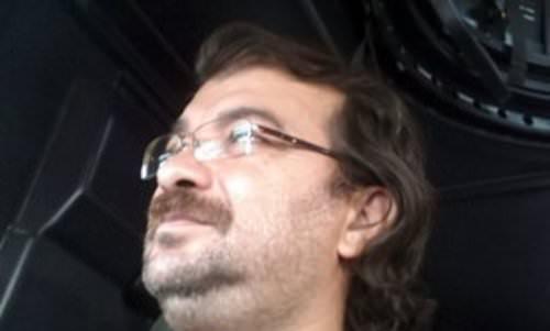 Adana'da yaralanan polis şehit oldu
