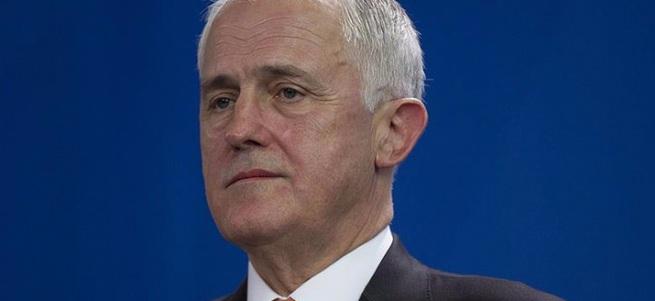 İftar veren ilk başbakan olmaktan onur duyuyorum