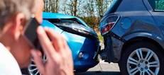 Trafik sigortasında prim artışına çözüm