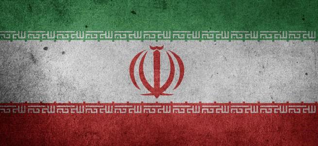 İran`dan 37 yıl sonra bir ilk!