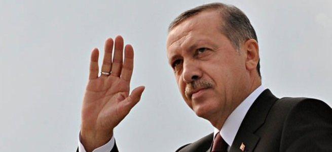 Cumhurbaşkanı Erdoğan Polonya'ya Gidiyor!