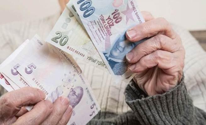 Çalışan emekliler ikinci kez kıdem tazminatı alabilir