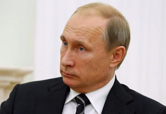 Ruslardan ambargo itirafı