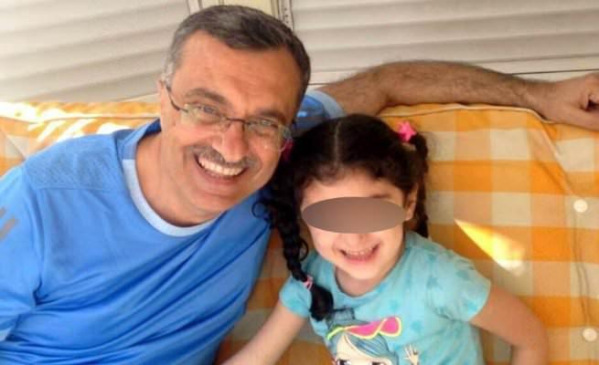 Antalya'da DSİ baş mühendisi ormanda ölü bulundu
