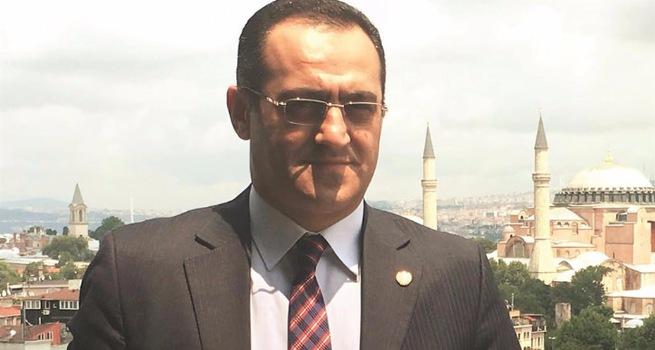 Rusya'dan flaş açıklama: Esed ve PKK/PYD vazgeçilmez değil
