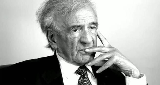 Nobel ödüllü yazar Wiesel hayatını kaybetti