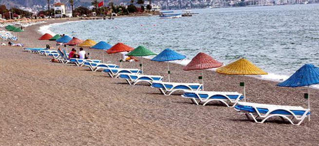 Türkiye, Rusya'daki en popüler destinasyon liderliğine üç günde geri aldı