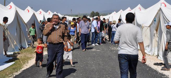 Suriyeliler Türk vatandaşlığına geçince neler değişecek?