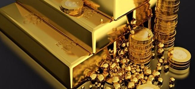 Altın kapanışta sürpriz yaptı! Piyasada son durum