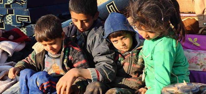 Kaç Suriyeli vatandaşlık alacak? İşte detaylar...