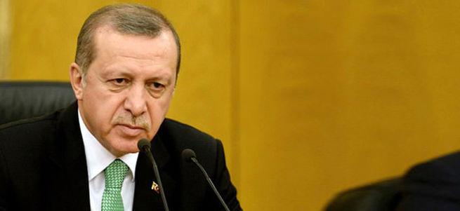 Cumhurbaşkanı Erdoğan'dan Bahoz Erdal açıklaması!