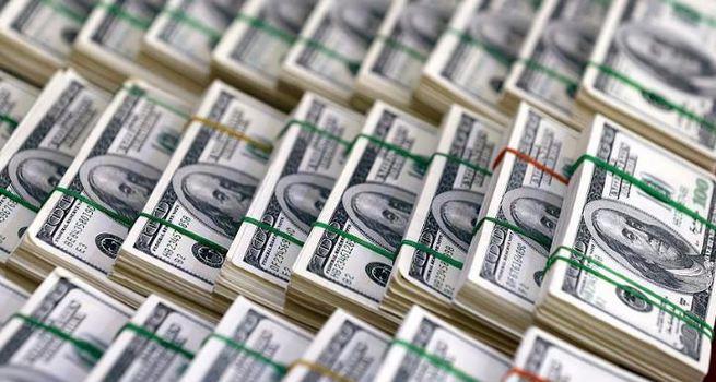 'Rusya ile normalleşme 2 yılda 10 milyar dolar getirecek'