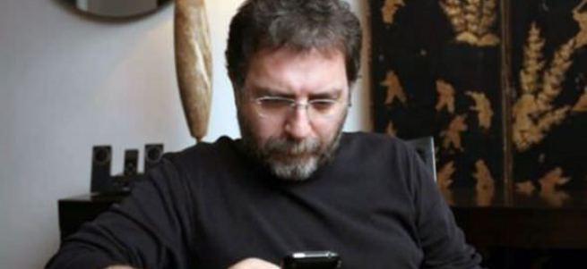 Tuzu kuru Ahmet bey