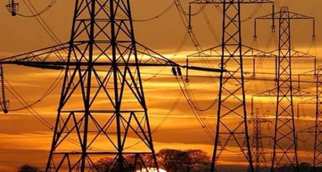 Kaçak elektrik tüm dünyanın derdi