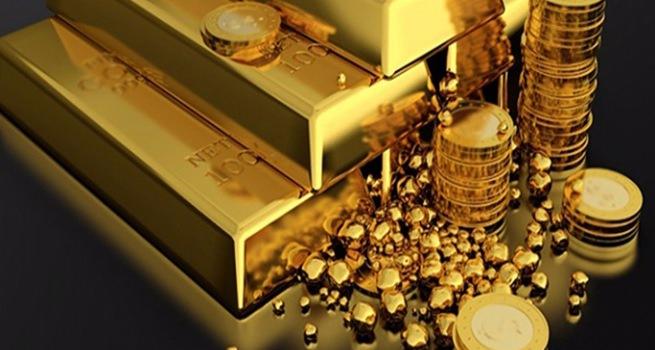 Azalan güven altın fiyatını düşürmeye devam ediyor