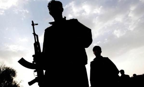 Diyadin Belediyesi PKK'nın lojistik üssü çıktı
